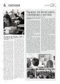 Anteprima - Kairosnet - Page 6
