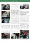 I cavalieri olimpici e i loro cavalli salgono sul podio grazie alla ... - Page 2