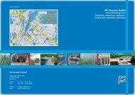 Short company profile - SPI Dresden GmbH