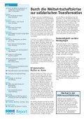 die Ausgabe als PDF. - SODI eV - Seite 2
