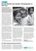 die Ausgabe als PDF. - SODI eV - Seite 3