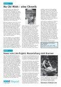 die Ausgabe als PDF. - SODI eV - Seite 4