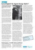 die Ausgabe als PDF. - SODI eV - Seite 5