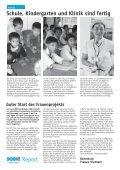 die Ausgabe als PDF. - SODI eV - Seite 6