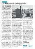 die Ausgabe als PDF. - SODI eV - Seite 7