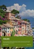 Unsere erlebnisreichen Italienreisen können Sie hier ... - Spillmann - Seite 2