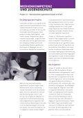 Wie beurteilen Jugendliche Gewalt im Film? - SPIO - Seite 6