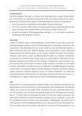 Kriterien für die Prüfung von FSK.online - SPIO - Seite 6