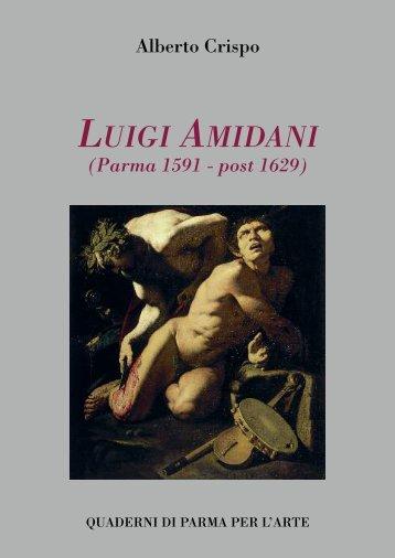 scarica il volume in formato pdf - Comitato Parmense per l'arte