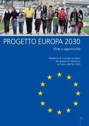 Scaricare PDF - Europa