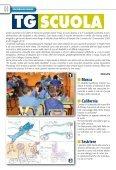 le sezioni di torino e chivasso hanno cambiato sede - uildm torino - Page 4