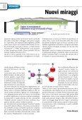 le sezioni di torino e chivasso hanno cambiato sede - uildm torino - Page 6
