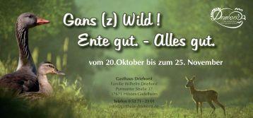 Preis pro Person 12 12 - Gasthaus Driehorst