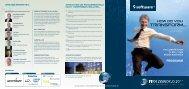 ProcessWorld Europe 31. Mai - Software AG