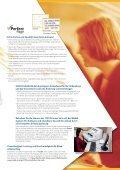 Produktdatenblatt Kodak i730 - Software-Software.de - Seite 3
