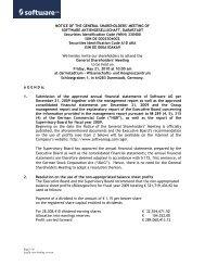 2010-04-07 HV Einladung englisch final - Software AG