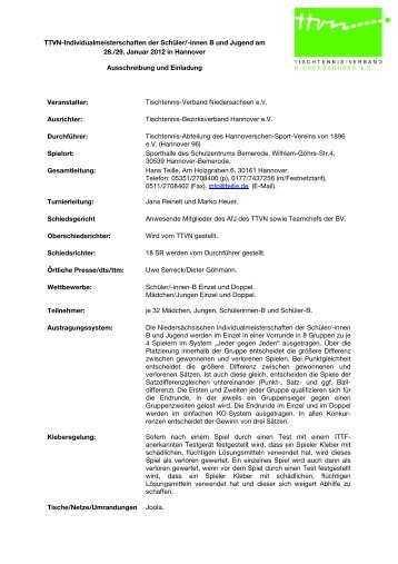 Ausschreibung_LIM_SchB_Jgd_201.pdf - Sportfreunde Oesede