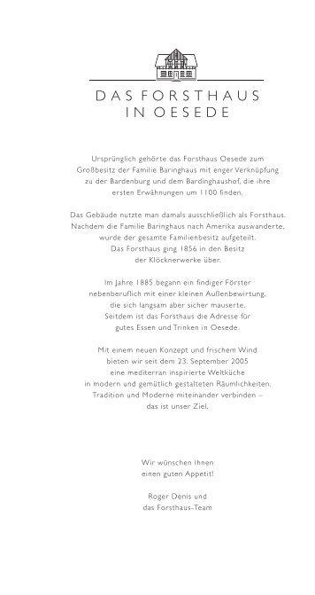 Speisekarte.pdf - Sportfreunde Oesede
