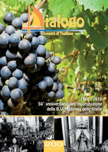 InDialogo 200.pdf - Tagliuno