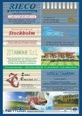 InDialogo 200.pdf - Tagliuno - Page 2