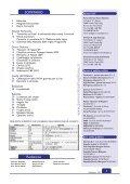 InDialogo 200.pdf - Tagliuno - Page 3