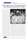 InDialogo 200.pdf - Tagliuno - Page 4