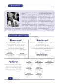 InDialogo 200.pdf - Tagliuno - Page 6
