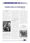 InDialogo 200.pdf - Tagliuno - Page 7