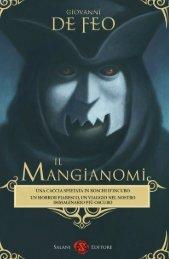Il Mangianomi 1-496.indd - 10 righe dai libri