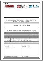 All. 22 - Provincia di Torino