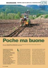 Poche ma buone - Il Verde Editoriale