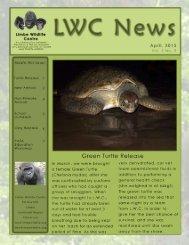 lwc-april-2013