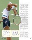 Unspezifischer Schmerz - Arcus Sportklinik - Seite 2
