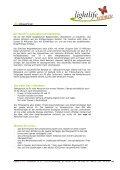 women lightlife - Sport-Job - Seite 5