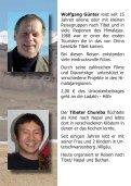 Tibet - Abend - SPORTPark Waltenhofen - Seite 2