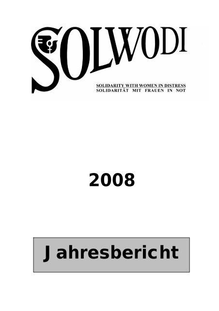 Lady Schwäbisch Gmünd