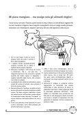 il percorso del latte - Page 2