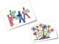 Unternehmenspräsentation 2011 - Solvion information management