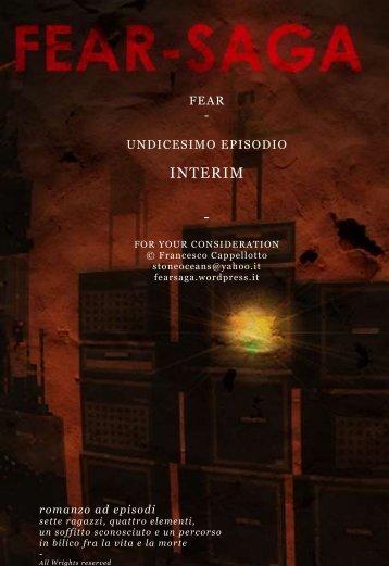 INTERIM -