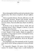 INTERIM - - Page 2