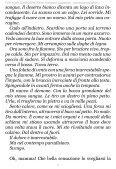 INTERIM - - Page 3