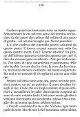 INTERIM - - Page 5