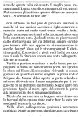 INTERIM - - Page 6