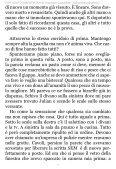 INTERIM - - Page 7