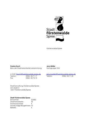 f.koch@fuerstenwalde - Somacos