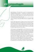 più soluzioni Meno rifiuti - Riciclaggio.com - Page 6