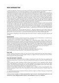 PRIMO POLIZZI IL PRIGIONIERO CHE CANTA - liabarone.it - Page 3
