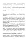PRIMO POLIZZI IL PRIGIONIERO CHE CANTA - liabarone.it - Page 5