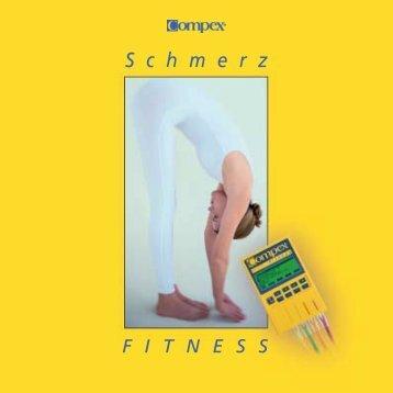 Fitness - Sport-Tiedje