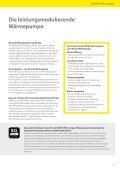 erfahren - Sonnenhandwerker GmbH - Seite 7